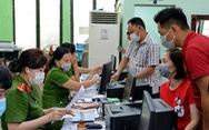 Thủ tục đăng ký thường trú, tạm trú, tách hộ khẩu từ ngày 1-7 có gì mới?