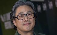 Đạo diễn nổi tiếng Park Chan Wook làm phim từ sách của nhà văn gốc Việt
