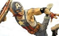 Siêu anh hùng đồng tính: Marvel sửa sai?