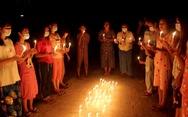 Xung đột tiếp diễn tại Myanmar, thêm 11 người biểu tình thiệt mạng
