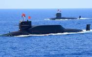 Nikkei Asia: Nhật - Ấn 'giăng lưới' đón tàu ngầm Trung Quốc trên Ấn Độ Dương