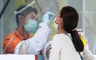Thái Lan đóng cửa dịch vụ ban đêm vì dịch bùng phát