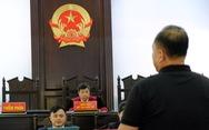 Xét xử đường dây xăng giả của 'đại gia' Trịnh Sướng: chia 39 bị cáo thành 4 nhóm