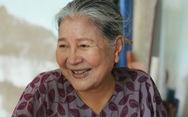 Nghệ sĩ Lê Thiện ngã cầu thang nứt xương sống, Wowy bán đấu giá tranh giúp bệnh nhi