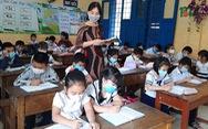 Thêm nhiều tỉnh, thành cho học sinh tạm dừng đến trường, nghỉ hè sớm