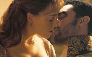 Nghề giám sát cảnh nóng trên phim trường: Bảo vệ diễn viên khỏi quấy rối tình dục