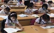 Nơi cho học sinh nghỉ, nơi thi học kỳ trực tuyến, riêng Quảng Ngãi cho học lại