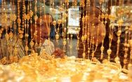 Ai Cập sẽ xây dựng thành phố chuyên sản xuất, kinh doanh vàng