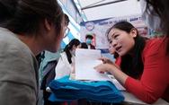 Trên 1 triệu thí sinh đăng ký thi tốt nghiệp trung học phổ thông năm 2021