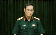Bộ Quốc phòng đã kích hoạt hệ thống phòng chống dịch cao nhất