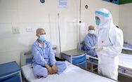 Thêm 4 ca COVID-19 ở Hà Nội: 3 ca lây nhiễm trong bệnh viện
