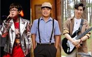 Nhạc sĩ Nguyễn Văn Chung mất 15.000 USD vì tiền ảo, khuyên mọi người 'đừng chơi'