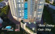 Cần Thơ sắp có chung cư cao cấp với tháp đôi 23 tầng