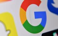 Ý phạt Google hơn 100 triệu euro vì 'chèn ép' ứng dụng của đối thủ