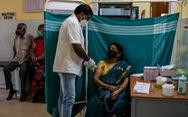 Ấn Độ có hơn 2 tỉ liều vắc xin vào cuối năm 2021
