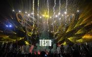 Tiesto và 4 DJ hàng đầu 'bắt tay' Heineken khuấy động mùa hè