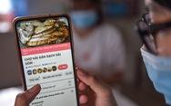 Thuế 'bỏ quên' chợ online nhộn nhịp, tưng bừng cả triệu thành viên