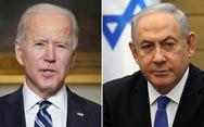 Reuters: Ông Biden thông qua hợp đồng bán 735 triệu USD vũ khí cho Israel