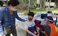 Mỹ bán 80 triệu liều vắc xin cho thế giới: Nước nào được ưu tiên?