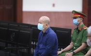 Y án chung thân đối với 'Út trọc' trong vụ sai phạm tại cao tốc TP.HCM - Trung Lương