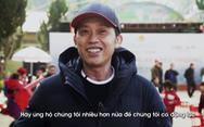 Hoài Linh thông tin việc giữ hơn 14 tỉ đồng chưa làm từ thiện: Dư luận không đồng tình