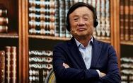 Bị Mỹ 'ép', Huawei quyết lấn sân sang lĩnh vực phần mềm
