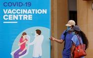 Quốc gia châu Âu đầu tiên tuyên bố đạt miễn dịch cộng đồng
