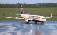 Nga từ chối cho phép các hãng hàng không EU vào lãnh thổ
