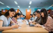 Rộng cửa vào đại học bằng chứng chỉ ngoại ngữ quốc tế