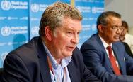 WHO: Cuộc điều tra nguồn gốc COVID-19 bị 'đầu độc'