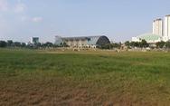 Sau ồn ào trên mạng, sân Phú Thọ đã dọn sạch rác đêm 'Tri âm' của Mỹ Tâm