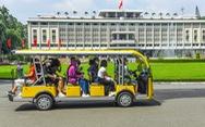 Hiệp hội Du lịch TP.HCM kiến nghị cơ chế vay riêng cho doanh nghiệp du lịch