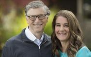 Hôn nhân kỳ lạ của Bill và Melinda Gates: Hào quang và mâu thuẫn
