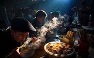 Nhịp sống văn hóa ẩm thực Việt Nam nổi bật qua giải ảnh Pink Lady Food Photography