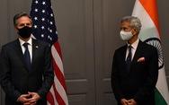 COVID-19 tấn công cuộc họp của nhóm G7