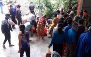 Hoãn cưới để chống dịch COVID-19, hàng xóm chung tay 'giải cứu' mua lại 150 mâm cỗ