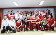 Sinh viên SIU và hành trình lọt vào vòng bán kết Hult Prize Đông Nam Á