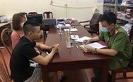 Trốn cách ly tại nhà, một người Trung Quốc bị phạt 7,5 triệu đồng