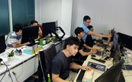 40% doanh nghiệp vừa và nhỏ tại Việt Nam phải cắt giảm nhân sự