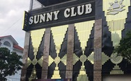 Công an tỉnh Vĩnh Phúc điều tra 'clip nóng ở quán bar Sunny'