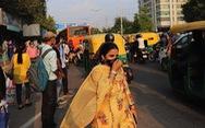 Ấn Độ: Số lượng khách đặt chuyên cơ ra nước ngoài tăng vọt 900%
