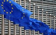 EU ra quy định mới hạn chế các thương vụ thâu tóm của nước ngoài