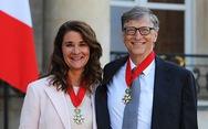 Gia đình giận dữ với Bill Gates vì 'nhiều thứ ông ấy đã làm'?