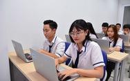 Trung cấp Công nghệ Thông tin Sài Gòn tuyển học sinh từ THCS