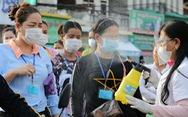 Thứ trưởng Campuchia mất chức vì lan truyền tin giả về COVID-19