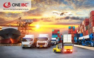 'Cánh cửa' xuất khẩu sang EU và Anh rộng mở từ hiệp định thương mại tự do