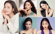 Showbiz Hàn Quốc chấn động vì tin đồn ngoại tình, dùng ma túy, sống trác táng