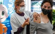 New Zealand, Australia khuyến nghị tiêm vaccine Pfizer cho phụ nữ mang thai
