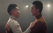 LGBT - 'bình thường mới' trong âm nhạc