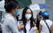 Kỳ thi tuyển sinh vào lớp 10 ở Hà Nội: Dự báo điểm chuẩn sẽ tăng
